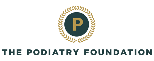 The Podiatry Foundation